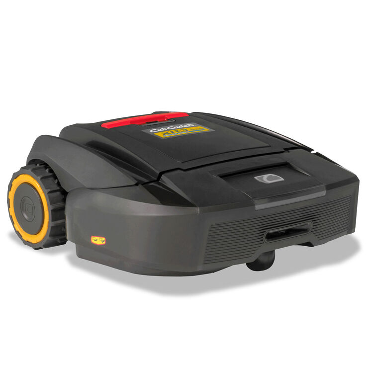 XR3 5000 Robot Mower